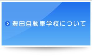 豊田自動車学校について
