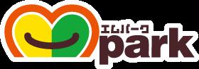 mpark